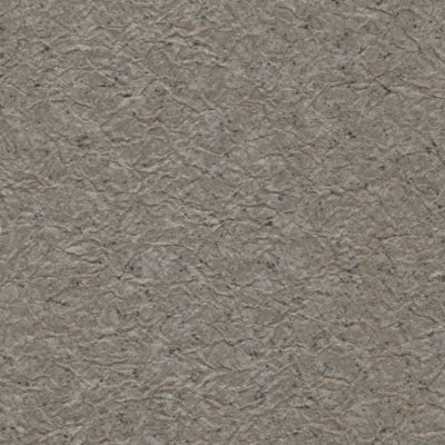 Intellideck Antique Beige