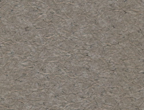 IntelliDeck – Antique Beige