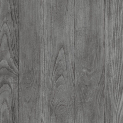 Intellideck Silver Maple