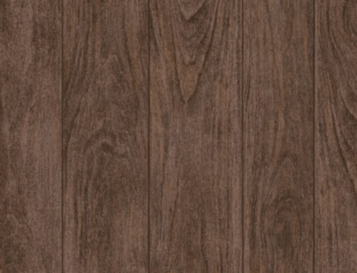 IntelliDeck – Walnut