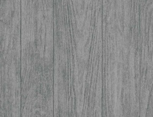 IntelliDeck – Silver Maple